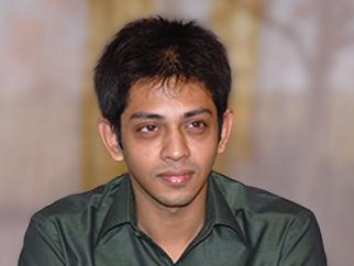 Tanvir Sufi